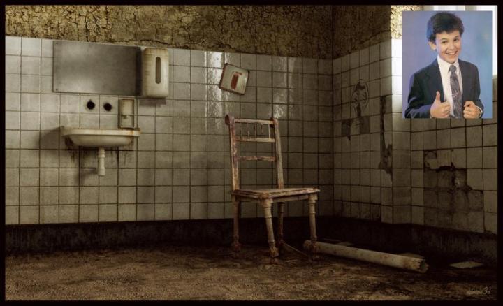 fred-savage-restroom