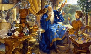 magic_of_merlin_reiki_attunement_pdf_manual-connect_to_the_famous_druid_wizard-_intuitive_male_energies_21c31f87_578800