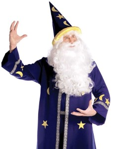 uw-28030-merlin-the-magician-men_s-wizard-costume-close-r_1