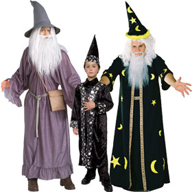 wizard-costumes-6